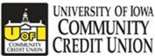 uofiowa_credit_union_logo